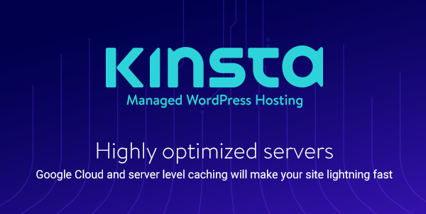 Recommended WordPress Web Hosting - HeroThemes