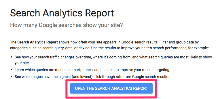 Accessing_the_Search_Analytics_Report