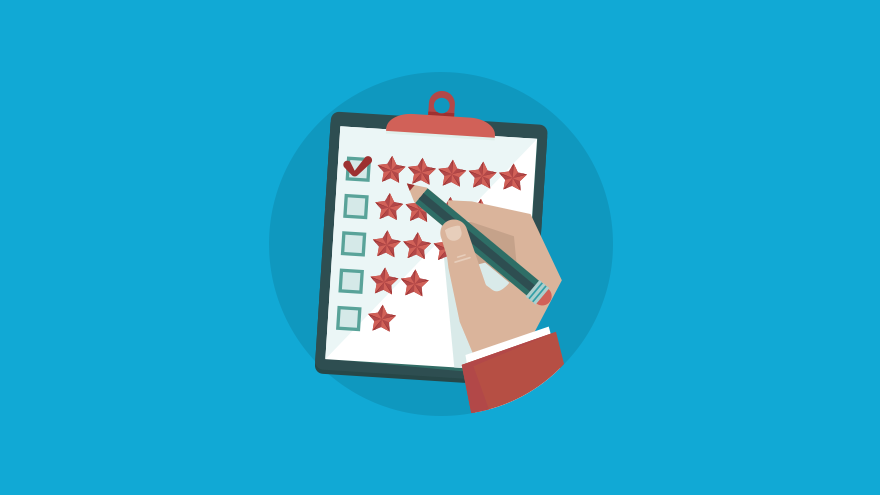 d74ffc558d How to Ask Customers for Feedback The Right Way - HeroThemes