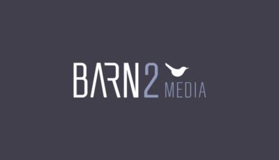 [Case Study] How Barn2Media uses Heroic Knowledge Base to support their customers as a small team