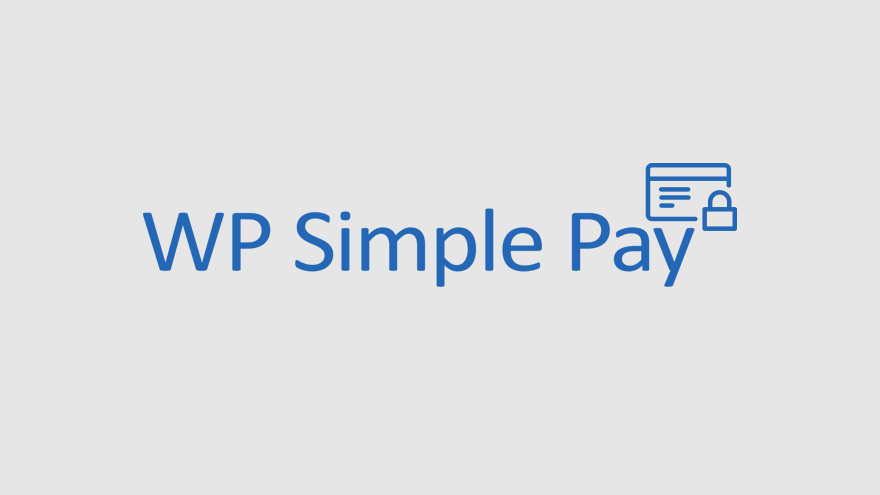[Case Study] How WP Simple Pay Increased Article Success 44%