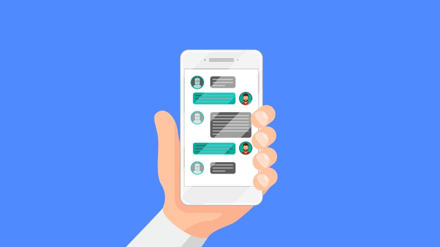 4 Best Chatbot Tools for Customer Support and Service