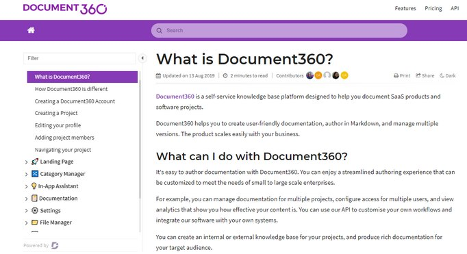 document360-preview