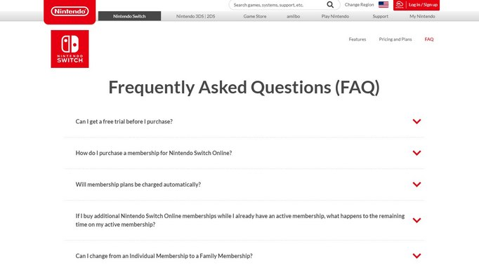 faq-example-nintendo