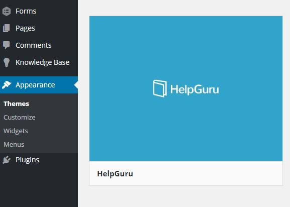 helpguru-install-activate