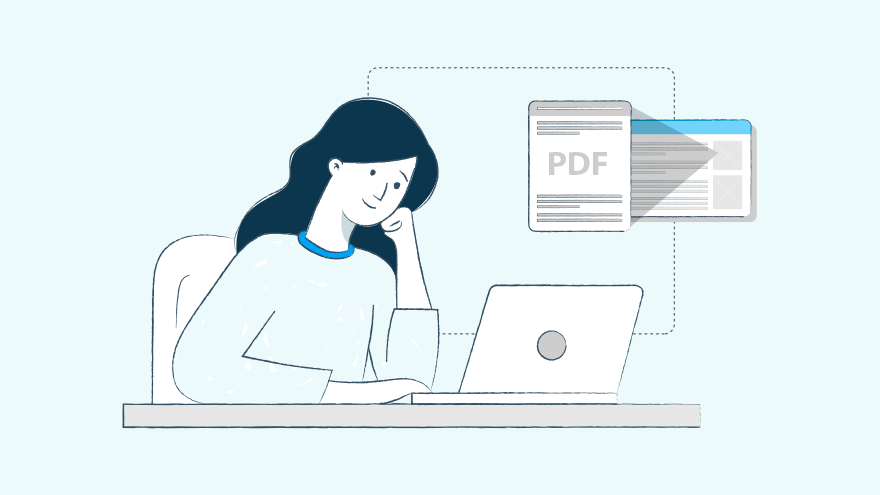 How to Embed PDFs in WordPress: Step By Step Guide