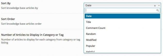 kb-blog1-settings