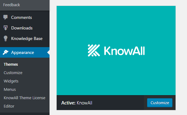 knowall-theme-active