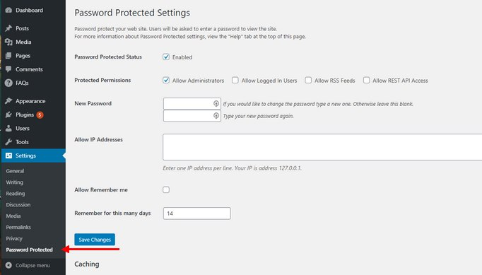 password-protect-wordpress-2