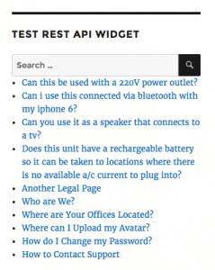standard-search-widget