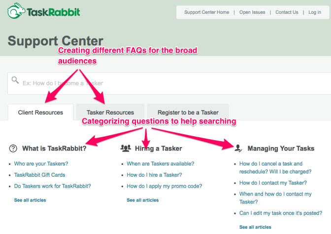 taskrabbit-support-deconstruct