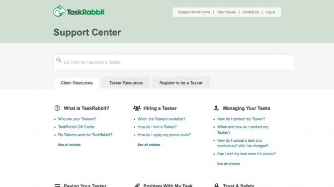 taskrabbit-support-image