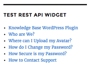 widget-kb-content