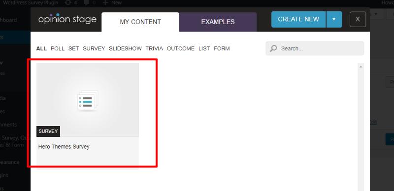 tinymce editor button